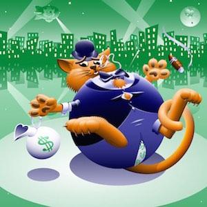 fat-cat-lobbyist