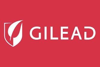 Image result for gilead sciences inc. logo