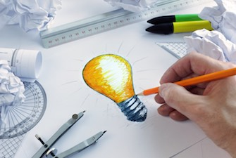 lightbulb-draftsman-335