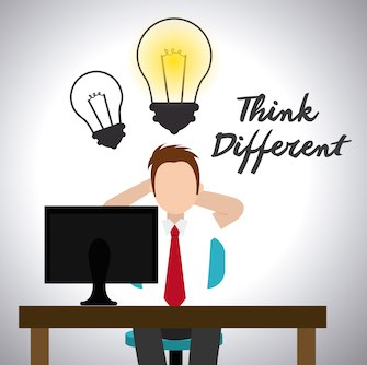 lightbulb-think-different-compter