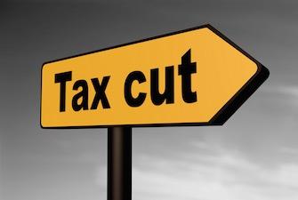 tax-cut-335