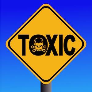 toxic-300-300