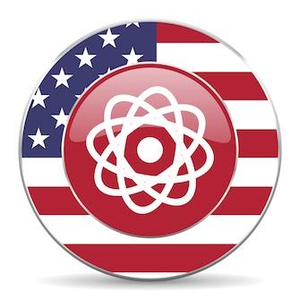us-nuclear
