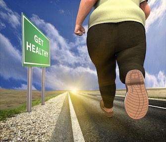 get-healthy-fat