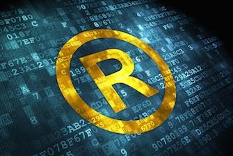 trademark-digital-335