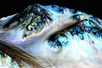 water-flow-mars-nasa-335a