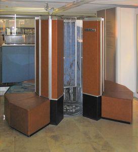 436px-Cray-1-deutsches-museum