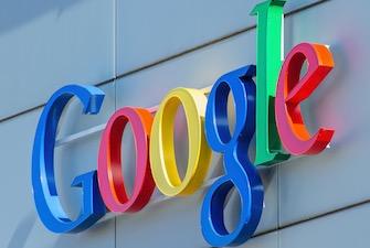 google-sign-335