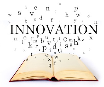 innovation-letters-book