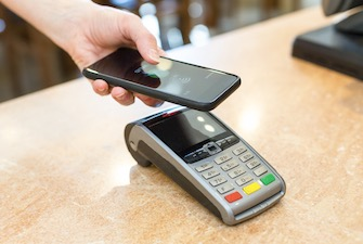 nfc-smartphone-payments-335