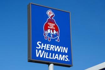 sherwin-williams-335