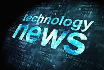 technology-news-335