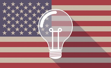 usa_flag_lightbulb