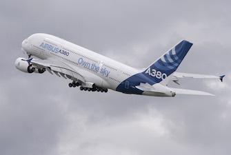 airbus-a380-335