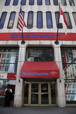 bank-of-america-copy