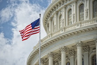 capitol-flag-close-335