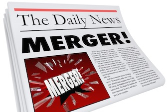 Merger of Dow and DuPont set to make huge waves in agriculture. materials and plastics sectors - IPWatchdog.com | Patents & Patent Law