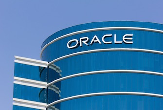 oracle-building-335