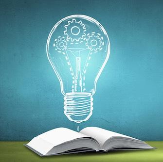 lightbulb-book