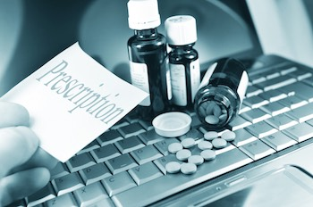 prescription-laptop-pills