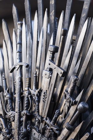 swords-game-of-thrones