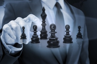 chess-businessman-strategy2