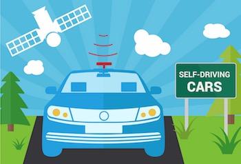 self-driving-cars-autonomous