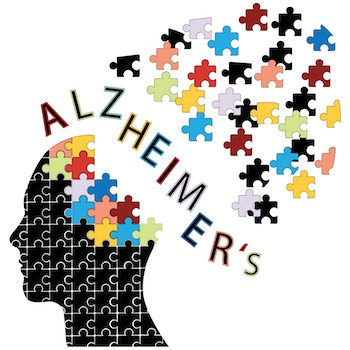 alzheimers-puzzle-head