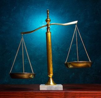 injustice-scales