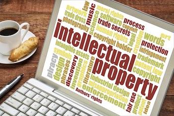 Understanding the eBay VeRO Program - IPWatchdog com | Patents & Patent Law