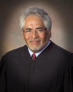 judge-jimmie-reyna