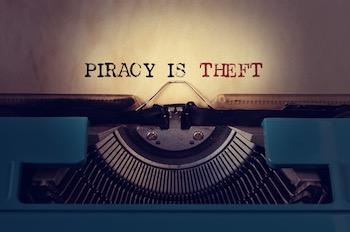 piracy-is-theft-typewriter