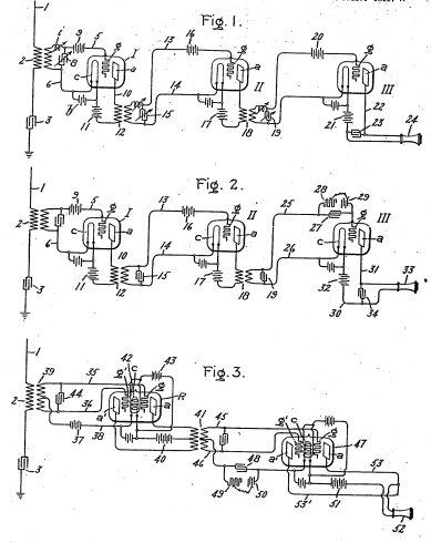 Ge General Electric Engineering Disney General Electric