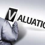 valuation-value