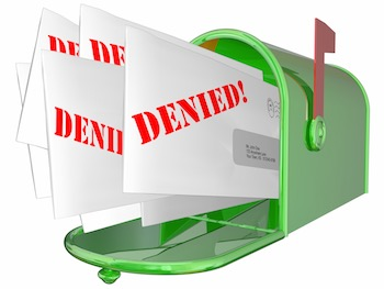 Understanding the Patent Process: Rejections vs. Objections ...