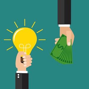 lightbulb-money