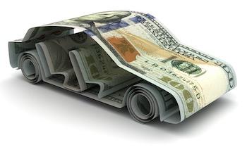money-car-bill-franklin