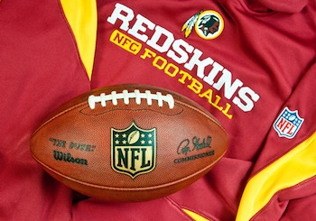 redskins-football