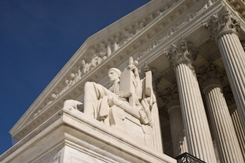 scotus-supreme-court-right-close