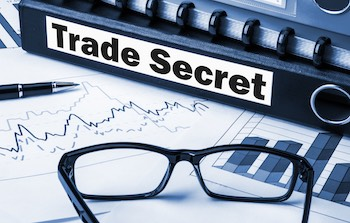 trade-secret-glasses