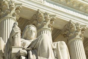 SCOTUS-Supreme-Court-front-left