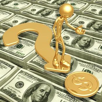 gold-guy-question-franklin-dollar