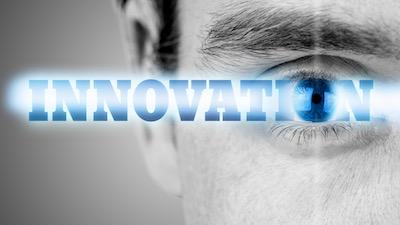 innovation-eye-400
