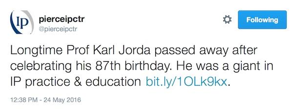 karl-jorda-tweet