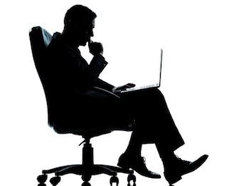 silhouette-businessman-laptop-1