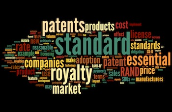 standard-essential-patents-word-cloud-2