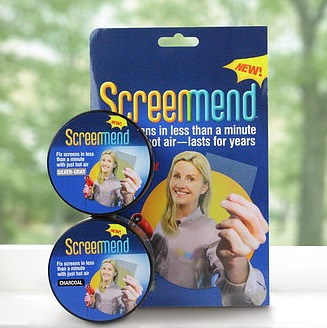 Screen-Mend copy