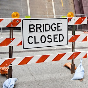 bridge-closed-2