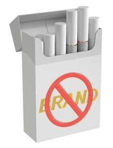 plain-packaging-cigarettes