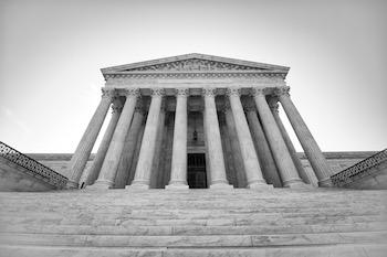 scotus-supreme-court-front-BW